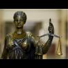 Asesoramiento Legal